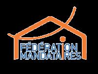 logo Fédération Mandataire